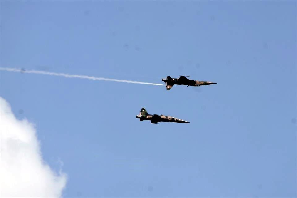 4to espectaculo aereo BAM 1 (2014) - Página 2 1485503