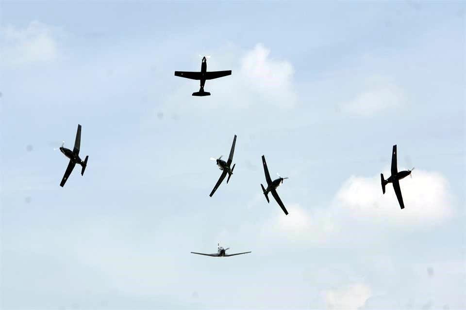 4to espectaculo aereo BAM 1 (2014) - Página 2 1485507