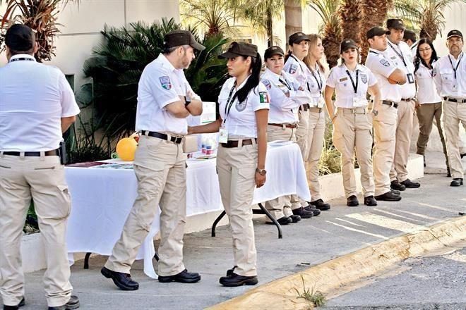 Destinan 93 mdp a los uniformes del INM e3091d2dc3b