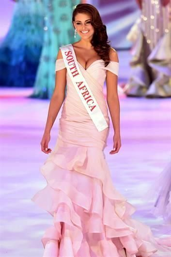 Miss En Bikinis Mundo Prohíben Miss Bikinis Mundo Prohíben En ikOPXuTZ