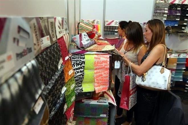 La meta de Amazon y ProMéxico es que esos mil artesanos de todo el País  exhiban al menos 10 mil productos. Foto  Archivo d7e1088c011