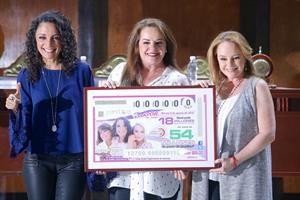231a283ab6c6 ¡Lotería con Pandora!