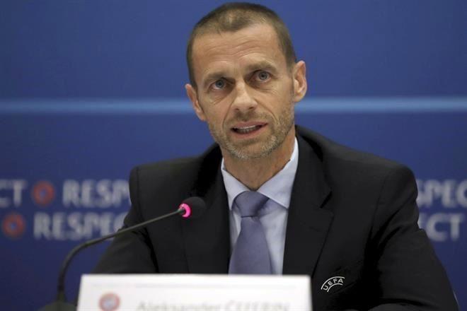 Aumenta UEFA fondos para fútbol femenil 12a331d16ac2c