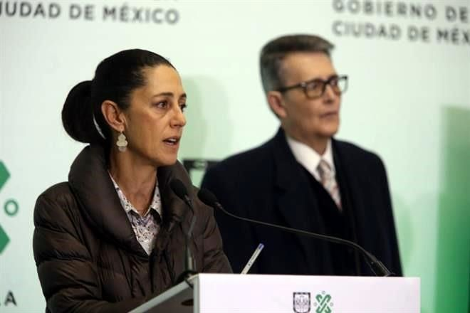 Resultado de imagen para Administrador Héctor Ulises García Nieto,