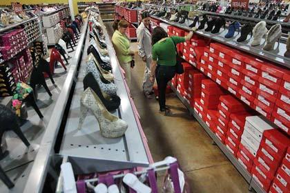 Compran Más Hombres Compran Zapatos Más Compran Hombres Inegi Zapatos Inegi Hombres qEZ6xn6tw