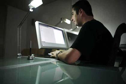 OCCMundial busca apoyar a las pymes con su proceso de reclutamiento y  contratación de personal. Foto  Archivo d90dd2b87c4