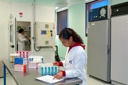 medicamentos de venta libre (otc) en el peru