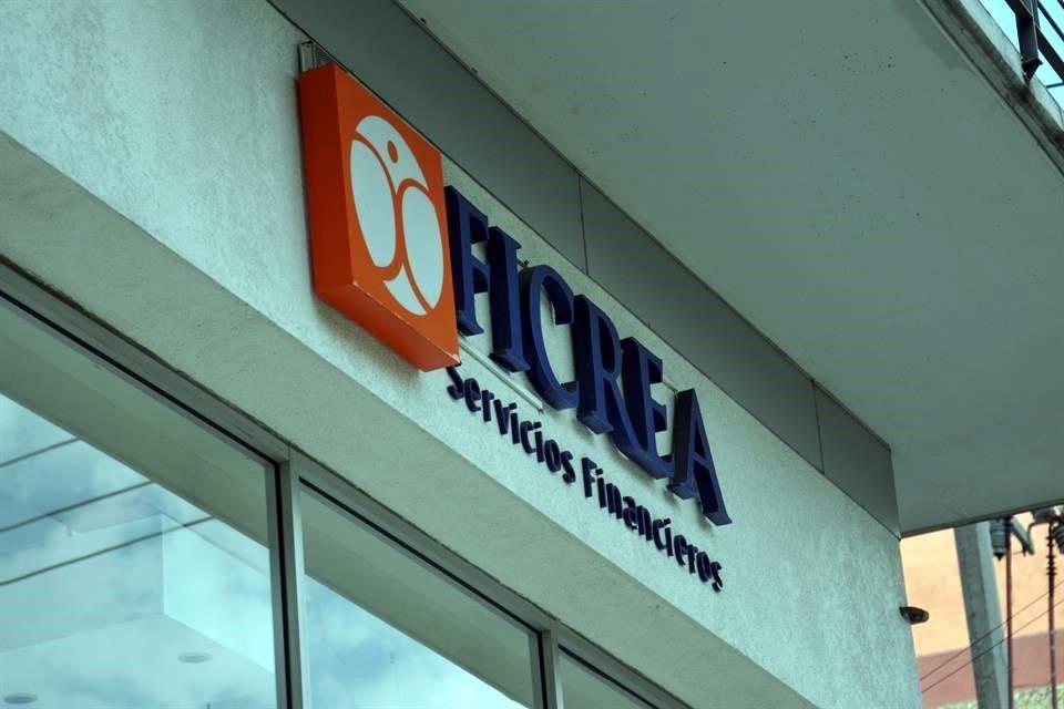 La acusación se basa en su supuesta participación en la transferencia de 15 inmuebles relacionados con el socio principal de Ficrea. FOTO: Archivo