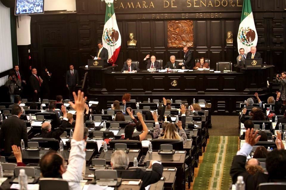 Foto: Archivo Reforma