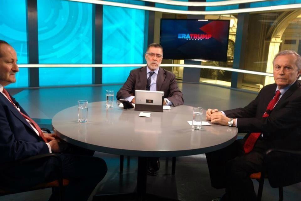 Foto: Reforma | Staff