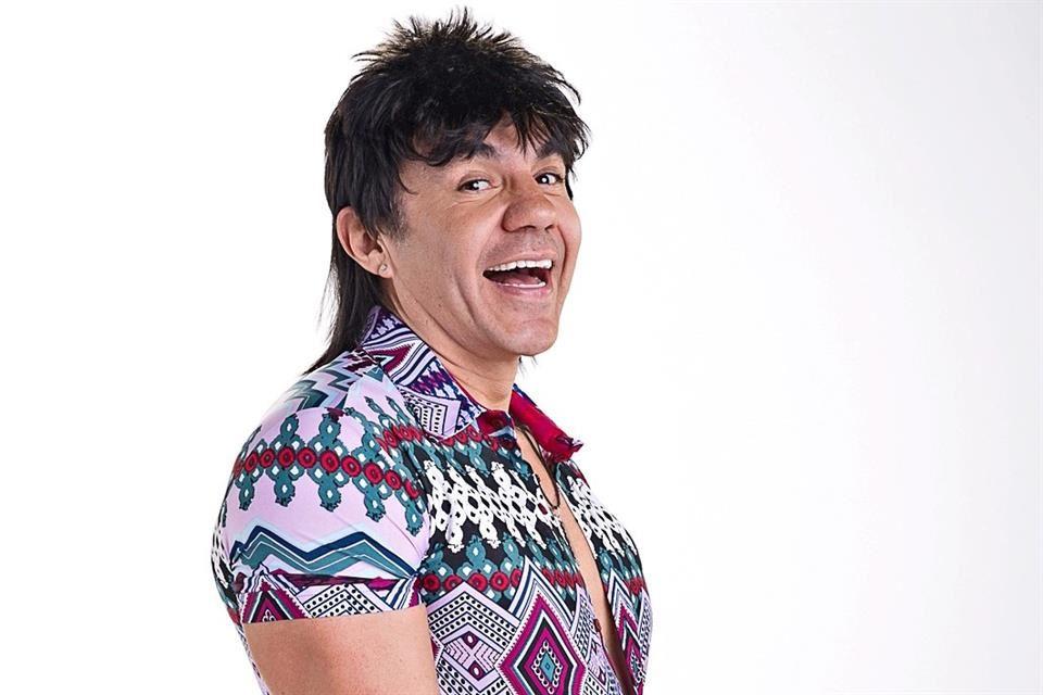 Le Debe Uribe Mucho A El Vitor El actor y comediante quien ha trabado en programas como nosotros los guapos, la hora pico, 100 mexicanos dijieron. le debe uribe mucho a el vitor