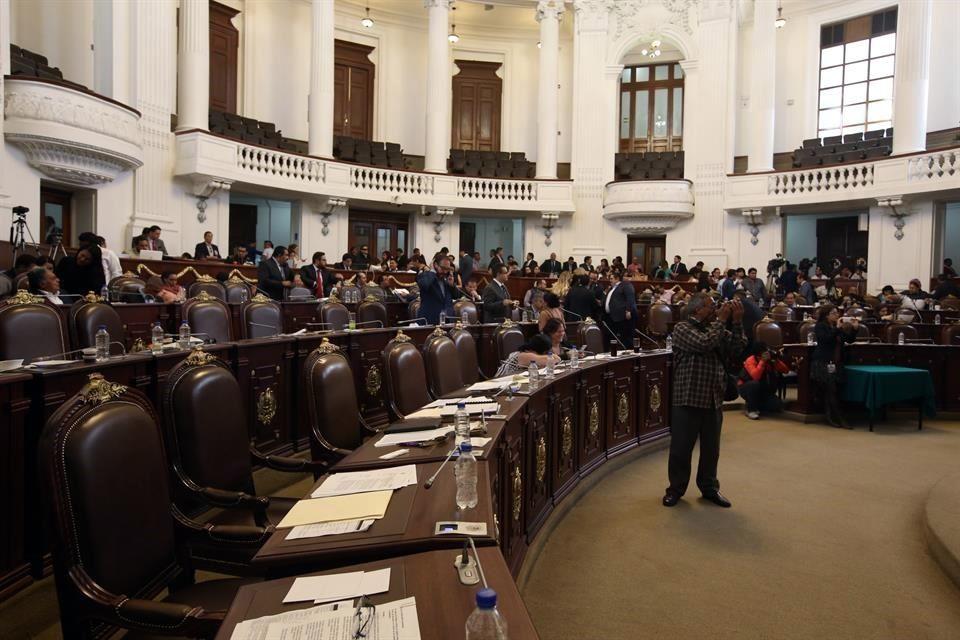 Foto: Gabriel Jiménez
