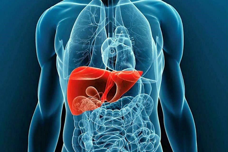 ¿Puede la cirrosis causar problemas de diabetes?