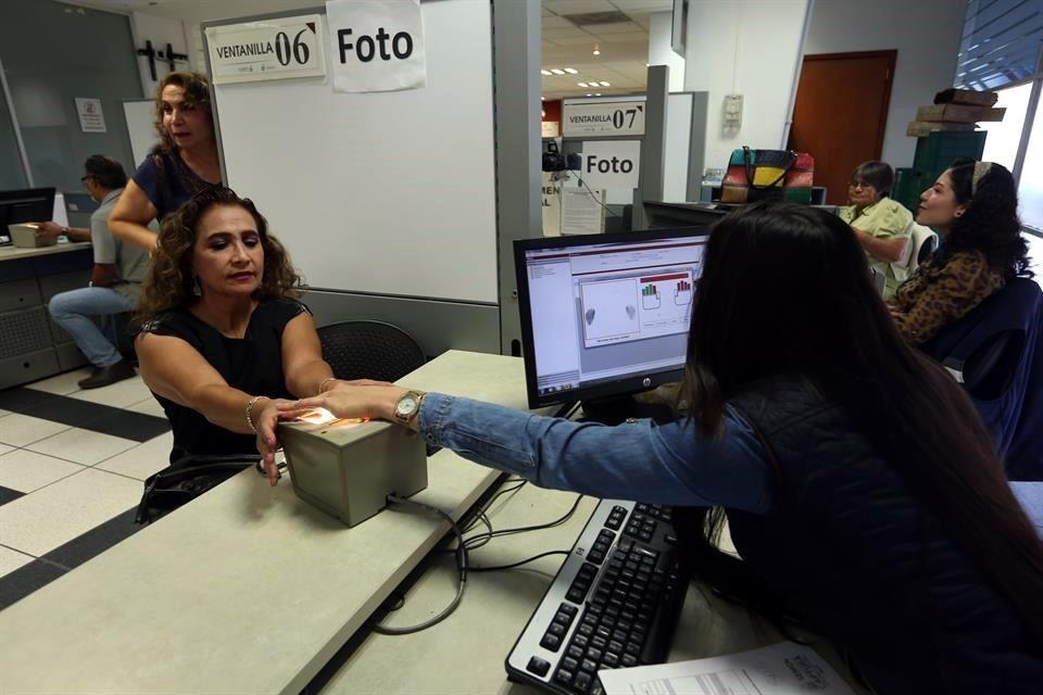 Renovarán Licencias En Fiestas De Octubre Y Expo Ganadera