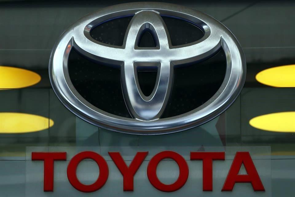 Image result for Toyota paraliza su producción en Norteamérica por el coronavirus