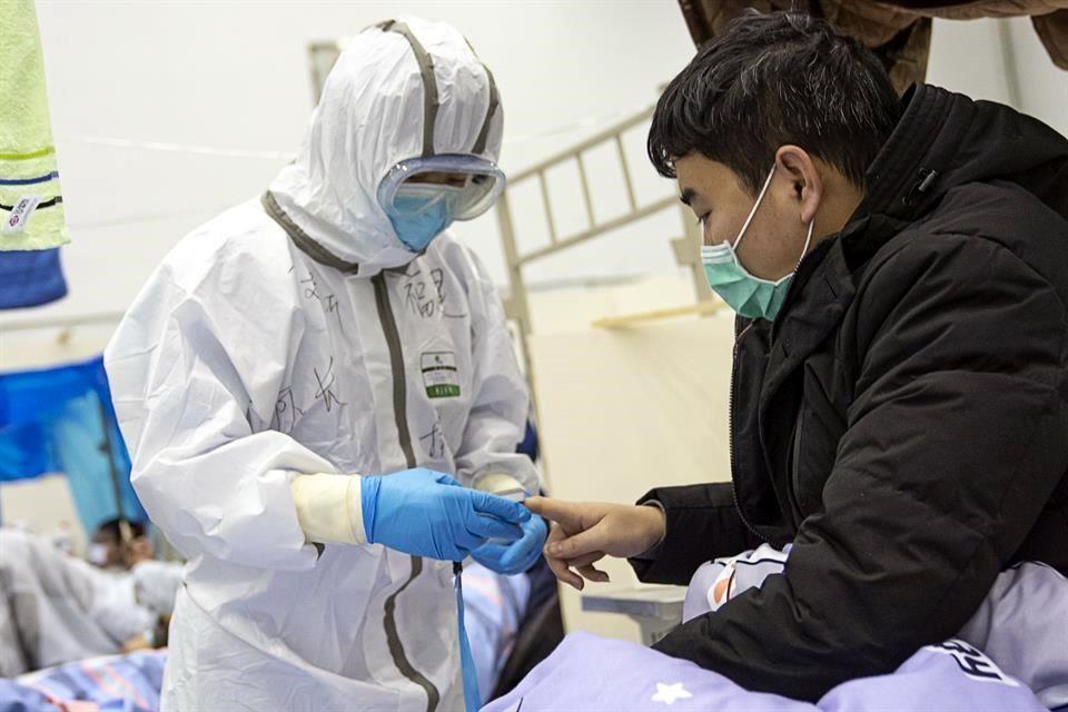 Resultado de imagen para coronavirus san diego ca