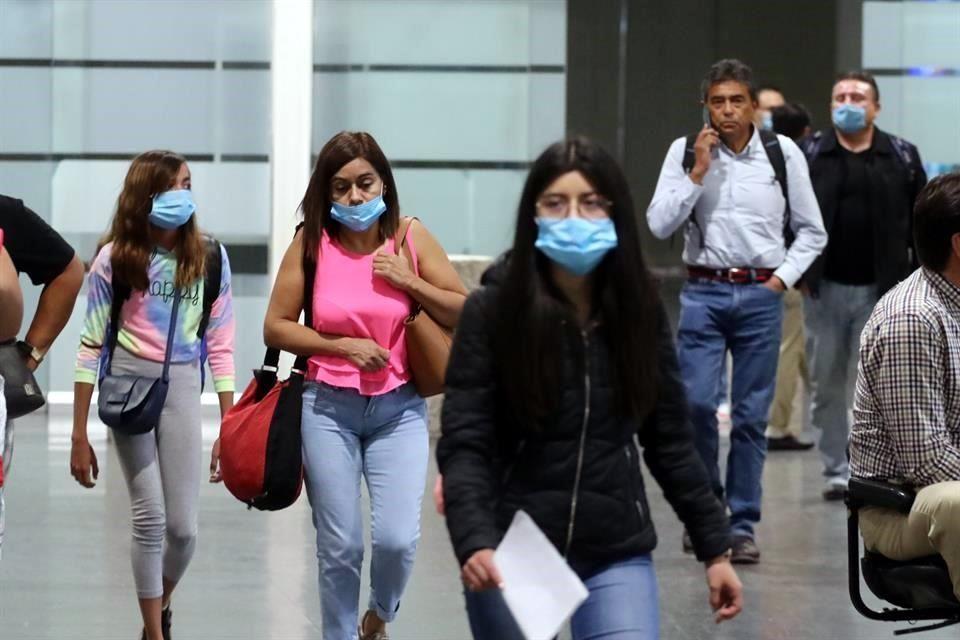 Alerta Salud Tabasco sobre las 111 localidades de Centro, Cárdenas y Nacajuca con mayor concentración de casos positivos de COVID-19