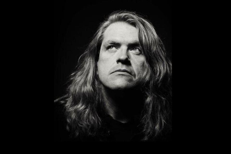 Murió Steven Hanford, baterista de Poison Idea