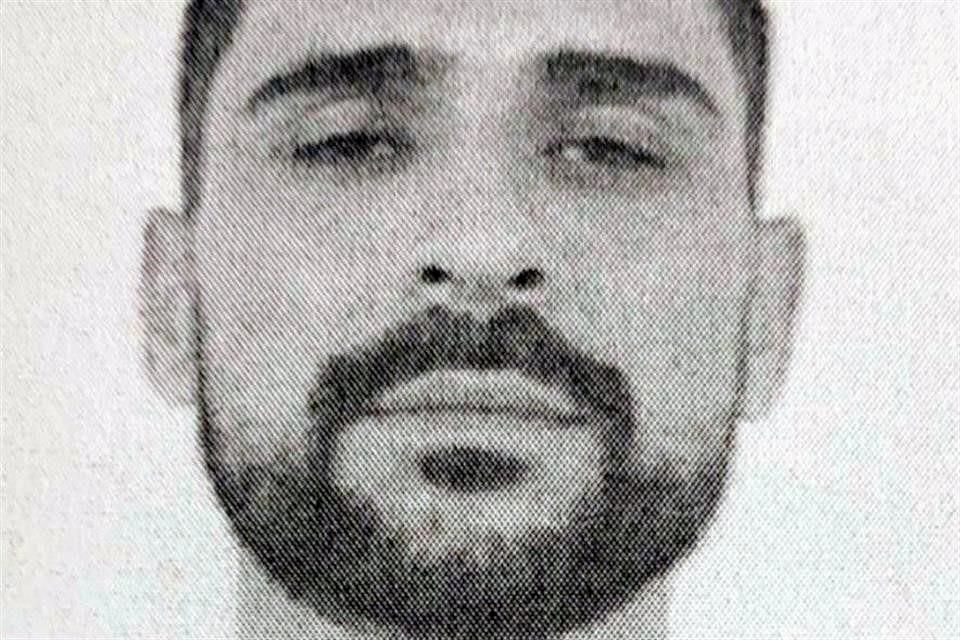 Policiaca: Durante 4 meses, tóxico intentó matar a su ex novia; no soportó que lo cortara