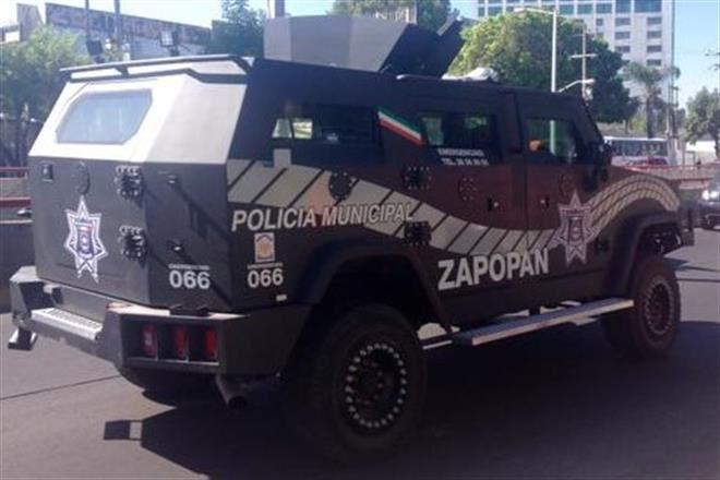 Policias de Jalisco - Página 4 2954157