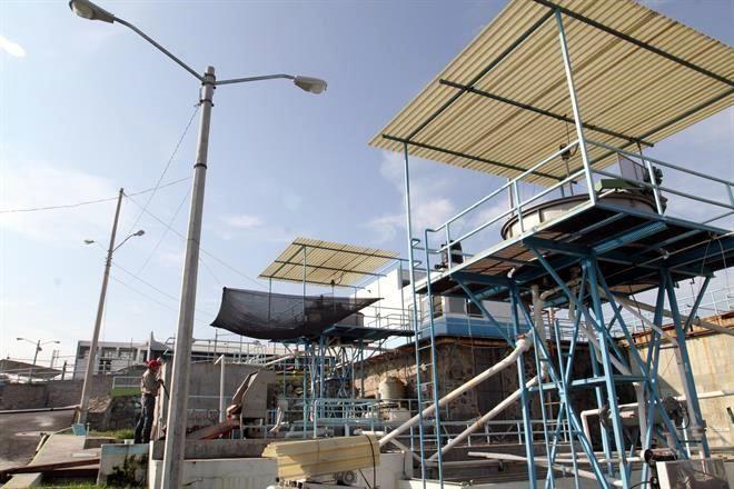 Rastro Municipal De Zapopan - electricidadinelber.com