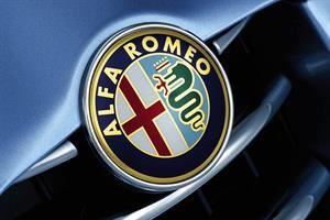 La Historia Detras Del Logo Italia