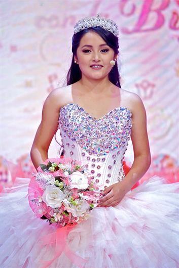 Vestidos de novia seme ciudad de mexico cdmx