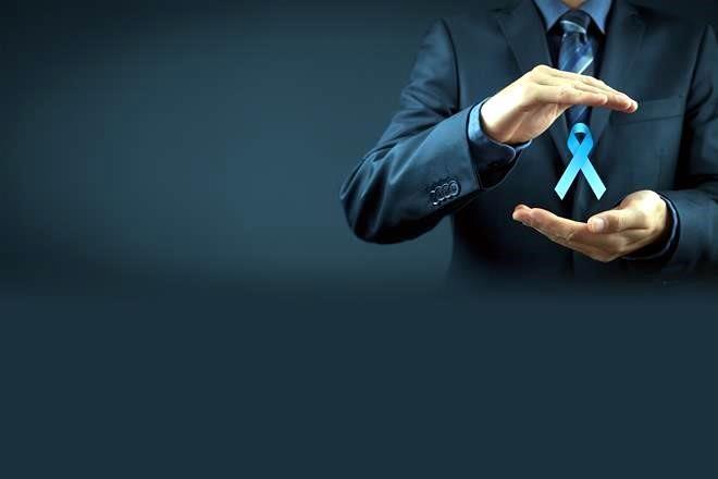 dieta de resonancia magnética de próstata