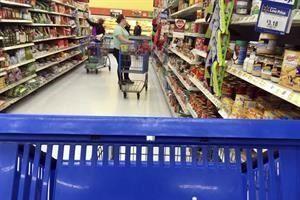 abd8fe9aa56 Aprueba Brasil acuerdo Walmart-Advent