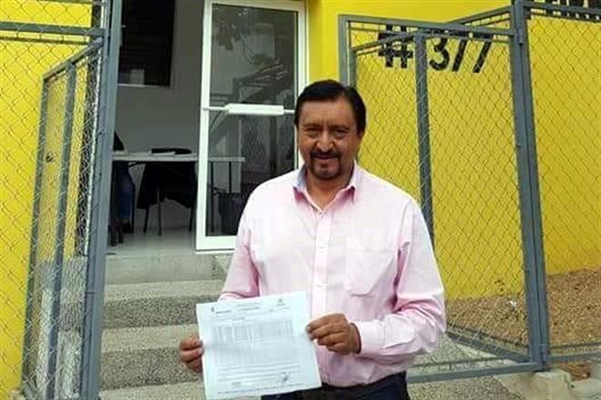 Resultado de imagem para Jorge Luis Escandón Hernández