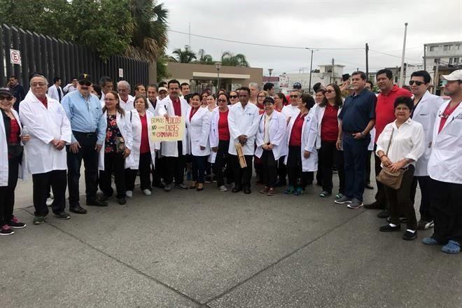 Resultado de imagen para doctores tamaulipas