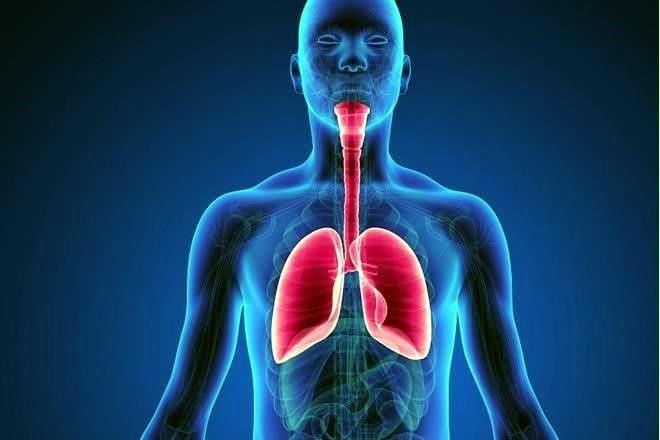¿Qué es la hipertensión pulmonar tromboembólica?