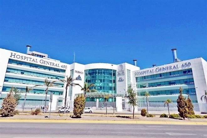Image result for hospitales en durango mexico