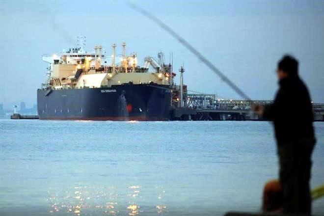 Resultado de imagen para buque eu en venezuela