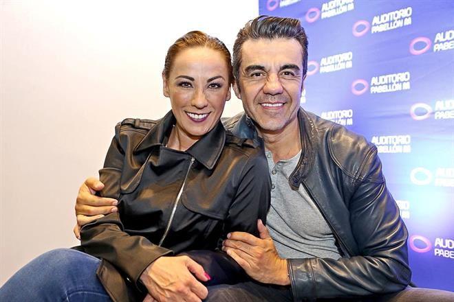 Consuelo Lorena