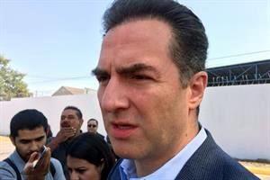 Resultado de imagen para Prohibirá Monterrey ferias del cohete
